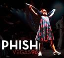 Vegas '96 (standard edition)/Phish