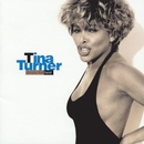 Simply The Best/Tina Turner