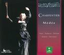 Charpentier : Médée/William Christie
