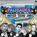 Another Techno Jawn/Palisades