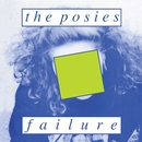 Failure/The Posies