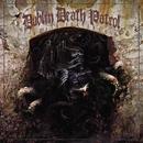 Death Sentence/Dublin Death Patrol