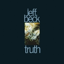 Truth/Jeff Beck