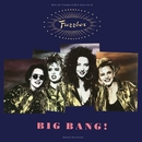 Big Bang/Fuzzbox