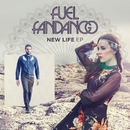 New life EP/Fuel Fandango