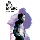 Wild Dreams/Jam Hsiao