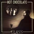 Class/Hot Chocolate