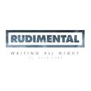 Waiting All Night EP/Rudimental