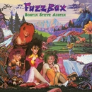 Bostin' Steve Austin (Splendiferous Edition)/Fuzzbox
