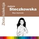 Zlota Kolekcja/Justyna Steczkowska