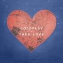 True Love/Coldplay