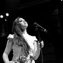 Impian Terindah (Live)/Najwa