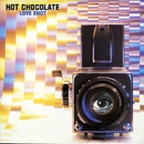 Love Shot/Hot Chocolate