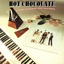 Going Through The Motions/Hot Chocolate