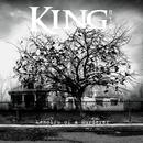 eyes/KING 810