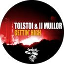 Gettin' High/Tolstoi, JJ Mullor