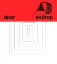door/androp