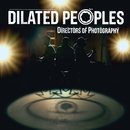 Directors Of Photography (Instrumental Version)/Dilated Peoples