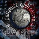 Worldwide Controversy/Blacklite District