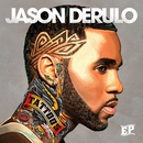 Stupid Love/Jason Derulo
