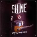 Shine (Deluxe Edition)/Bernie Marsden