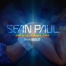 Want Dem All (feat. Konshens)/Sean Paul