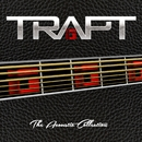 Headstrong (Acoustic)/Trapt