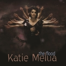 The Flood Music Video/Katie Melua