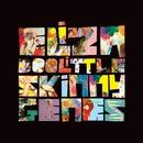 Skinny Genes/Eliza Doolittle