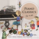 Piano Classics for Kids (Inspiration)/Helen Huang