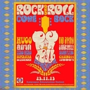 Rock & Roll Come Back/Mai Superstar & Friends