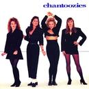 Chantoozies/The Chantoozies