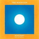 Sunlight (feat. Years & Years)/The Magician
