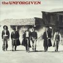 The Unforgiven/The Unforgiven