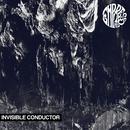 Invisible Conductor/Empress AD