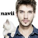 Alors souris/Navii