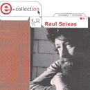 E- Collection/Raul Seixas