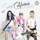 Comprende (it's over) (EP)/Sweet California
