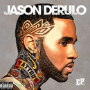Wiggle (feat. Snoop Dogg)/Jason Derulo