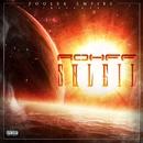 Soleil (Radio Edit)/Rohff