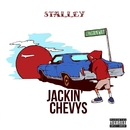 Jackin' Chevys/Stalley