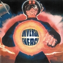 Universal Energy (remasterisé)/Universal Energy