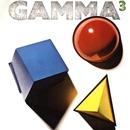 Gamma 3/Gamma