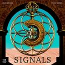 Signals/Clockwork & Taylr Renee
