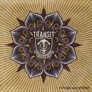 So Long, So Long (Futures & Sutures Sessions)/Transit
