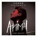 Animal (feat. Wiley)/CONOR MAYNARD