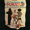 The N.S.V.I.P.'s (Not...So...Very...Important...People)/Lee Hazlewood