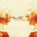 Taped Rai Remix EP/Max Elto