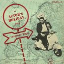 An Actor's Holiday/Theodore Bikel