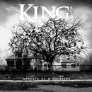 Fat Around The Heart/KING 810